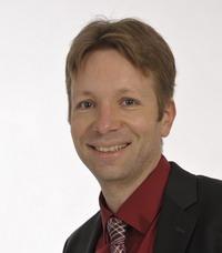 Christian Sternecker