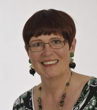 Martina Wiemer