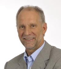 Peter Roegele